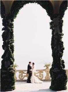 Lake Como elopement Villa Balbianello http://rochellecheever.com/2014/08/lake-como-wedding-photographer-villa-balbianello-varenna-bellagio/