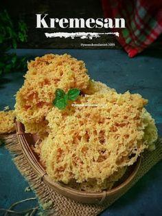 B Food, Good Food, Yummy Food, Healthy Dessert Recipes, Appetizer Recipes, Malay Food, Drumstick Recipes, Malaysian Food, Eating Organic