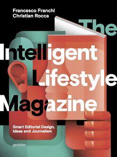 Gestalten | The Intelligent Lifestyle Magazine