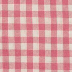 Brabants bont 10mm rose? Bestel nu op Textielstad.nl Farmer, Fabrics, Tejidos, Fabric, Textiles