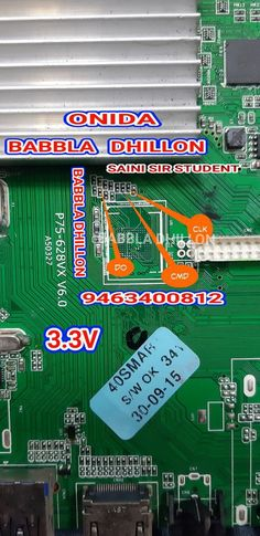 Sony Led, Electronic Circuit Projects, Circuit Diagram, Tvs, Board, Tv, Sign, Planks, Tray