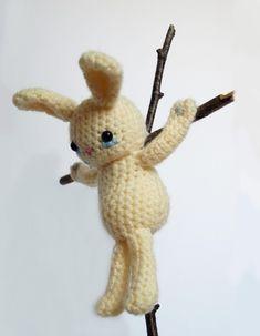 aaahhh bunny