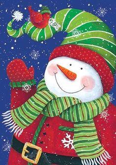 Burlap Christmas, Christmas Door, Blue Christmas, Christmas Balls, Christmas Snowman, Christmas Wreaths, Christmas Crafts, Christmas Ornaments, Vintage Christmas