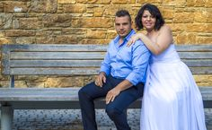 Wedding photoshooting, Maria & Alexandros. Best wishes for your rest of your life!   #wedding #photography