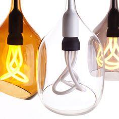 Vessel Lights