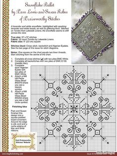Blackwork Patterns, Blackwork Embroidery, Cross Stitch Embroidery, Cross Stitch Christmas Stockings, Christmas Cross, Christmas 2019, Cross Stitch Designs, Cross Stitch Patterns, Linen Stitch