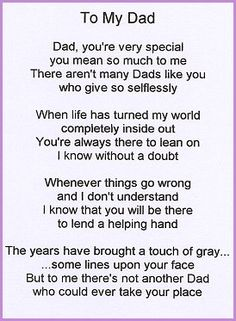 I will always be a Daddy's girl! I Love you daddy! Daddys Girl Quotes, Daddy Quotes, Father Quotes, Dad Sayings, Fatherhood Quotes, Sign Quotes, Qoutes, Dad Poems, Fathers Day Poems