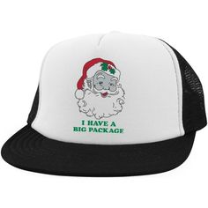 100% Polyester Foam Structured Design; High Profile Plastic Snapback closure! 21threads.com