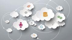 Fuente: MNH Licitaciones Ayudar a las pequeñas y medianas empresas en la migración o desarrollo de nuevas soluciones software de computación en la nube para que así mejoren su competitividad