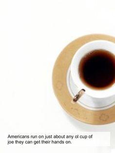 Get it now - starbucks barista training - coffee diet One Cup Coffee Maker, Coffee Making Machine, Coffee Maker With Grinder, Pour Over Coffee Maker, Pod Coffee Makers, Coffee Machines, Coffee Dessert, Coffee Drinks, Drinking Coffee