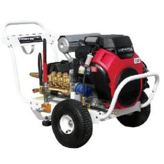 P-B4070HAEA700 – Pressure Pro – Belt Drive Pressure Washer – 4 GPM @ 7000 PSI  1