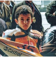 Marc Marquez, Dear Future, Future Husband, Rain Wear, Motogp, F1, Kids Fashion, Babies, Iphone