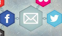 Digital Information World: EmailMarketing