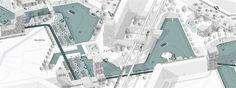 Alejandro Martín Barreiro Architect* Portfolio WEB