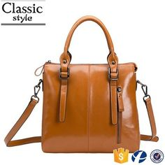 5867d2fb3 2017 Ladies obag Genuine Leather Bags For Women Solid Designer Handbag High  Quality Ladies Women Big Female Tote bolsa feminina