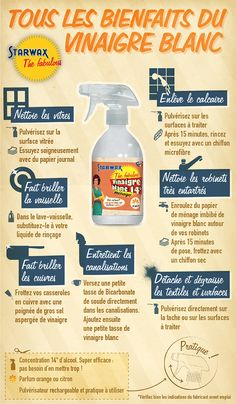 Awesome cleaning tips hacks are readily available on our website. look at this and you wont be sorry you did. Diy Cleaning Products, Cleaning Hacks, Cleaning Supplies, Household Products, Clean Baking Pans, Flylady, Tips & Tricks, Rubbing Alcohol, Green Life