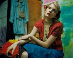 http://piccsy.com/2011/02/lily-donaldson-by-carter-smith-for-vogue-uk-2005-10k31/