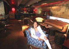 Ivette Naranjo, Wynwood con aroma de café - Finanzas - ElNuevoHerald.com