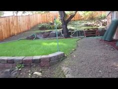 600 Gallon Simple Rain Water Collection System & First Flush - Part 1 - YouTube