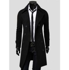 Imported Gothic Vamp Style Mens Coat Read Size Details B4 U Order 17345 Cn
