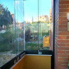 cristales-ventanas