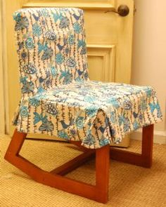 Chair Covers Jackson Ms Canadian Tire 49 Best Dorm Room Images Bring Nature Inside With Our Birds Fabric