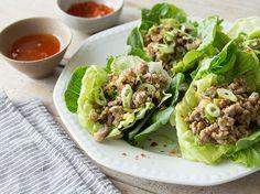 pikant-gefüllte-salat-wraps_mag