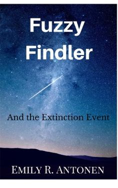Year 3797 Earth Solar History. Prof. Findler must halt an extinction event, aided by the Minister of Time and his snarky teenage daughter, and armed with flint that turns pink, moldavite tektites, a ceremony at Stonehenge, and advice from T. S, Eliot's poem,