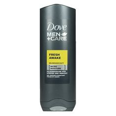 Dove douche men fresh awake 250 ml