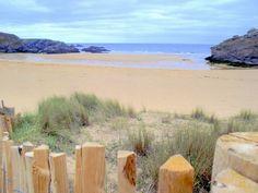 Belle-Ile en Mer, Bretagne, France