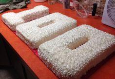 Cake for Birthday Celebration Happy Birthday Parties, Birthday Bash, Birthday Celebrations, Birthday Ideas, Mickey 1st Birthdays, Milestone Birthdays, Party Desserts, Party Cakes, White Flower Centerpieces