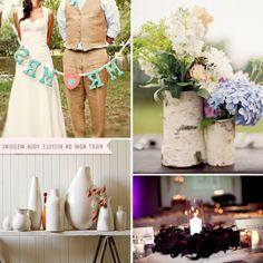 Used Wedding Decor For Sale Romantic Decoration Decorations