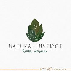 Sacred Wilde offers artistic logo packages that fit various needs. Every logo is…