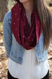 Infinity Scarves From our latest #Scarfs coolection
