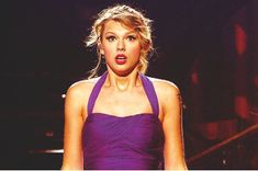 24 Essential Taylor Swift GIFs For Every Occasion