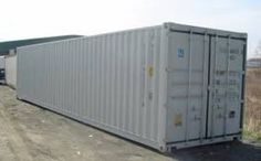 Using #Storage in San Diego for Your Seasonal Decorations