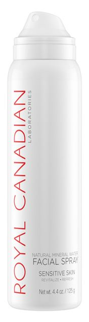 http://www.royalcanadianlaboratories.com - Natural Skin Care. Royal Canadian Laboratories has developed one of the best natural skin care lines for sensitive skin. 100% natural and made in the beautiful Province of Ontario, Canada.  #naturalskincare, #mineralwaterspray, #micellarwater