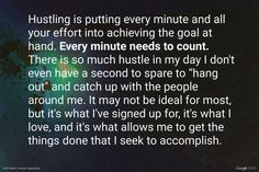 Quote found here: https://www.garyvaynerchuk.com/how-to-hustle-a-hustlers-mentality-797125476.html Background: https://earthview.withgoogle.com/agios-nikolaos-greece-1498