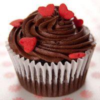 Kakao, Oscar, Desserts, Food, Gourmet, Schokolade, Cakes, Oven, Food Recipes