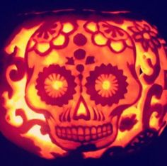 TONIGHT! Kids Eat Free at Our Pumpkin Carving