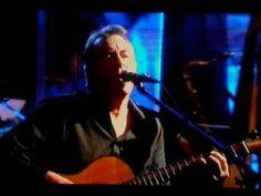 BOZ SCAGGS - Harbor Lights (live).wmv