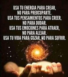 Energía Positive Phrases, Motivational Phrases, Positive Quotes, Inspirational Quotes, Words Quotes, Wise Words, Life Quotes, Sayings, Qoutes