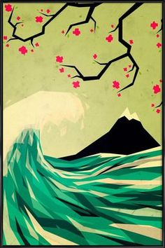 Framed Posters and Framed Art Prints Online Framed Prints Online, Framed Art Prints, Fine Art Prints, Canvas Prints, Art Mural, Motivational Wall Art, Inspirational Wall Art, Old Film Posters, Land Art