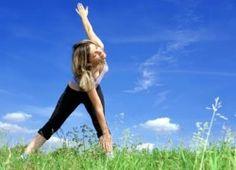 Gelatina com Thiomucase - Emagrecendo com Saúde