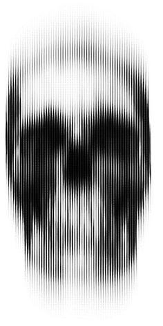 Skull Art Print by philipekling Image Illusion, Illusion Art, Tatto Skull, Skull Art, Foto Fantasy, Skull Wallpaper, Wallpaper Desktop, Girl Wallpaper, Tattoo Ideas