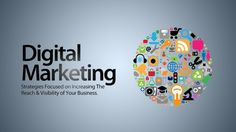 With the advent of Information Technology, marketing or advertising is not anymore limited to the outbound in the local areas through TV, newspaper or radio.