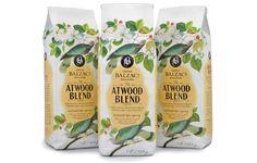 Coffee packaging bag design #Sachets #à #soufflets #side #gusset #bags #gusseted #Sacs #Quadri #Scelle #quad #seal #bag #Sachets #A #Fond #Plat #flat #bottom #pouch #pocuhes #plastic #sachets #plastiques #plastic