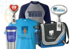 great gifts for rad techs to show your appreciation during Rad Tech Week