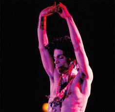 Prince - Prince Photo (15104215) - Fanpop