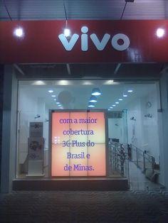 LIMPEZA POS OBRA,LOJA DE POÇOS DE CALDAS.
